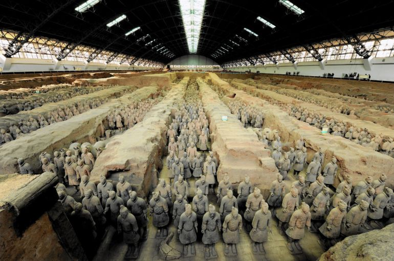 terracotta-army-china-inspired-greek-art_2