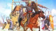 10-facts-norman-knights-medieval