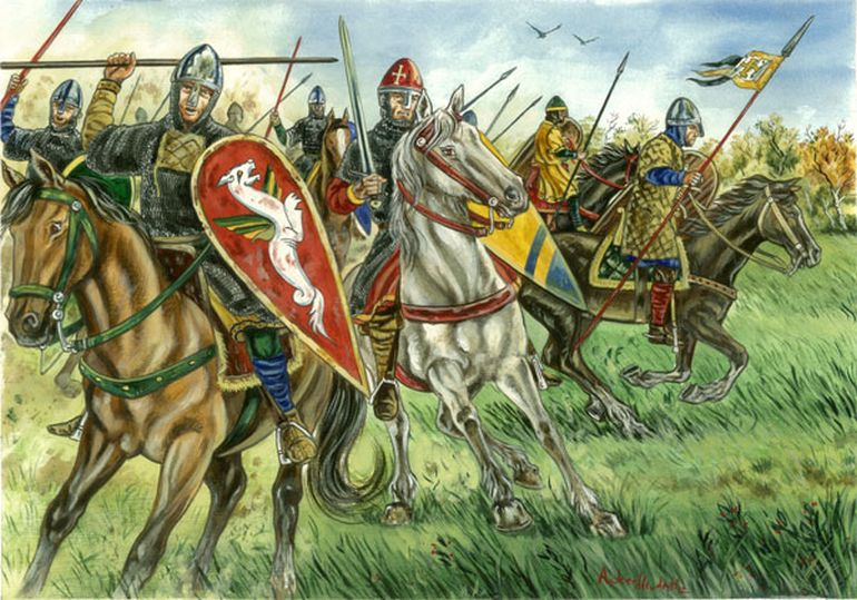 10-facts-norman-knights-medieval_8