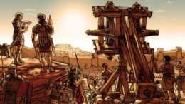 10-roman-military-innovations-facts