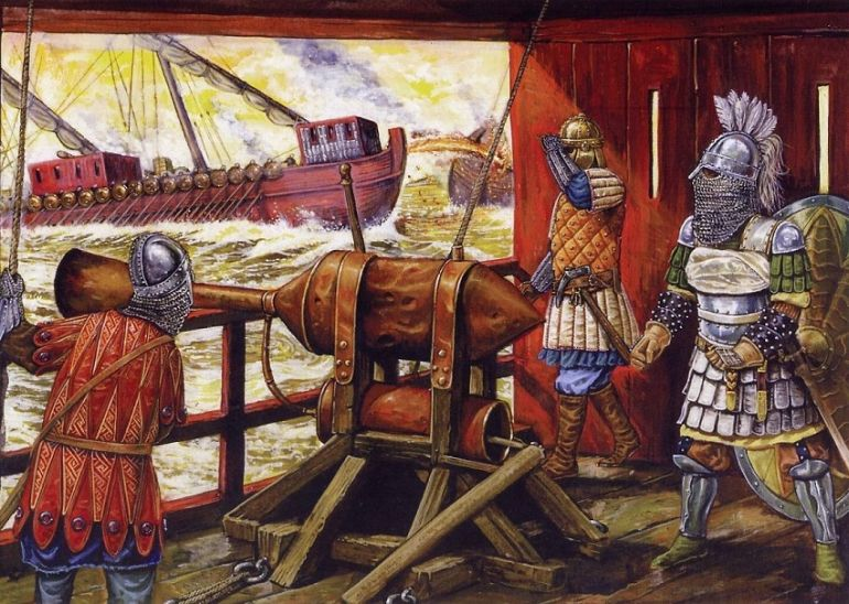 10-roman-military-innovations-facts_4