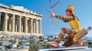 ancient-greek-statues-vibrant-colors_1