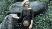 denmark-egtved-girl-bronze-age-germany_5