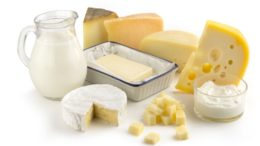 humans-consuming-dairy-products-9000-years