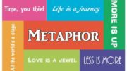 metaphors-map-english-1300-years_1