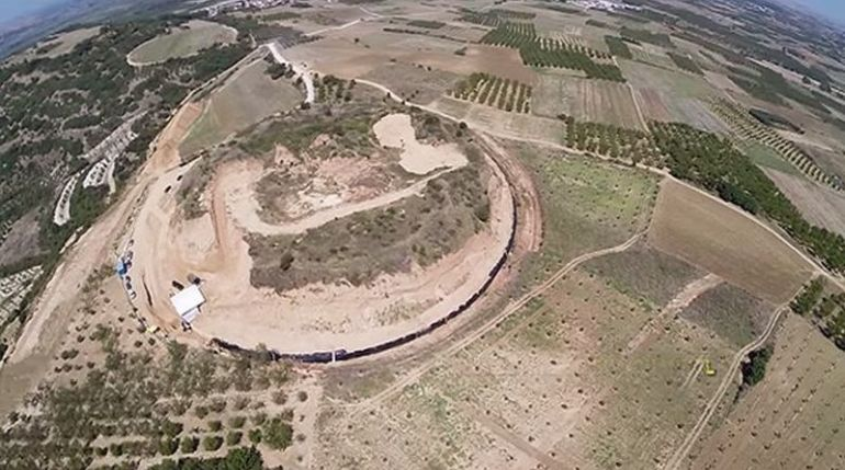 second-monument-buried-amphipolis_1