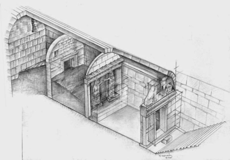 second-monument-buried-amphipolis_2