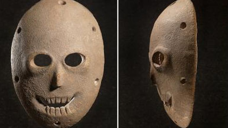 world-oldest-masks-israel-neolithic