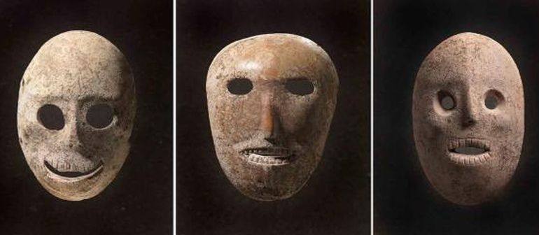 world-oldest-masks-israel-neolithic_2