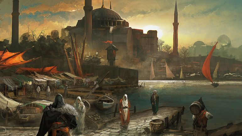 animation-fall-of-constantinople-1453-ad_2