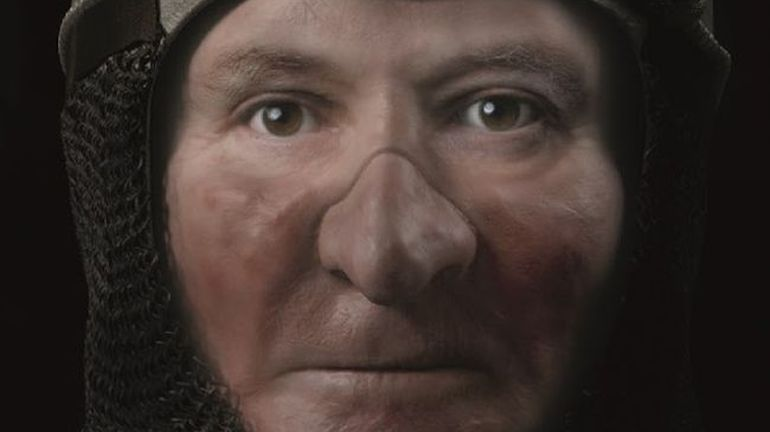 face-robert-the-bruce-reconstruction