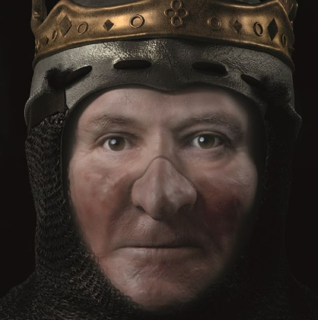 face-robert-the-bruce-reconstruction_1