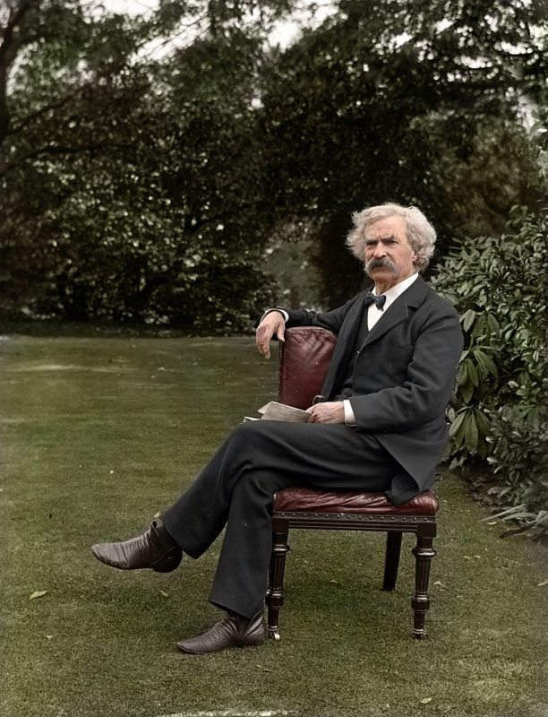 historical-photos-colorized-realistic_15