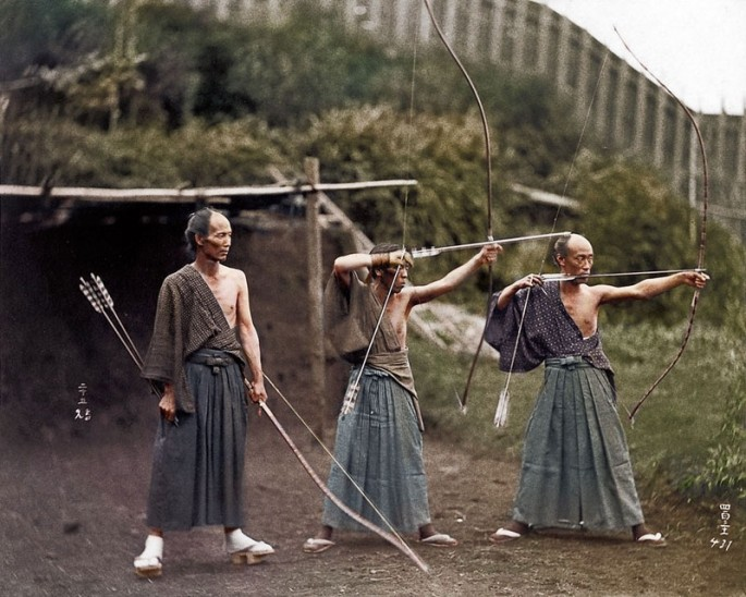 historical-photos-colorized-realistic_3