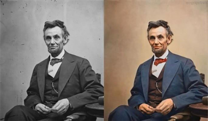 historical-photos-colorized-realistic_7