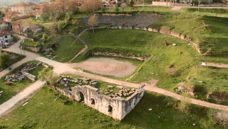 roman-prusias-ad-hypium-archaeopark_1
