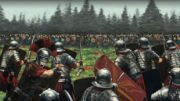 video-arms-armor-roman-legionary