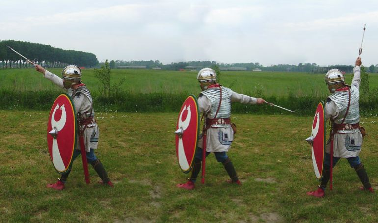 video-arms-armor-roman-legionary_5