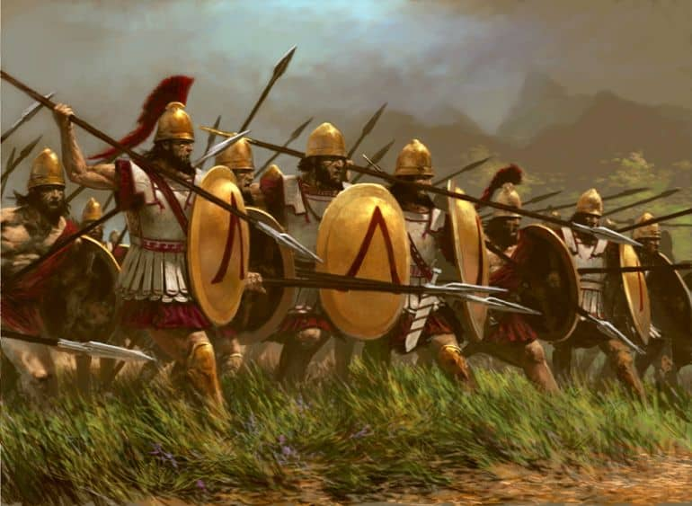 thermopylae_battle of thermopylae_battle_2