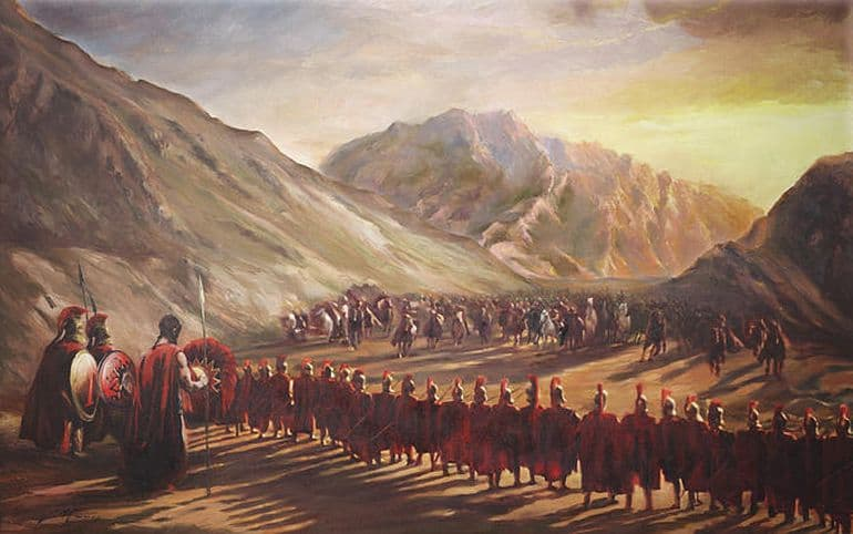 thermopylae_battle of thermopylae_battle_5