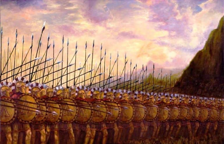 thermopylae_battle of thermopylae_battle_7