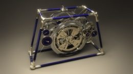 3d-reconstruction-ancient-antikythera-mechanism