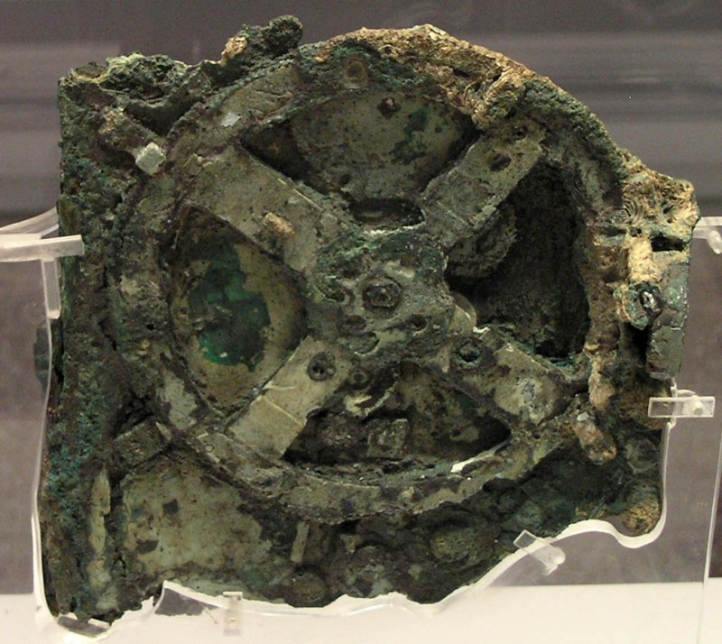3d-reconstruction-ancient-antikythera-mechanism_1