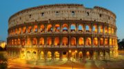 colosseum-archaeological-park-rome_3