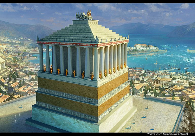 mausoleum-at-halicarnassus-restored_1