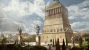 mausoleum-at-halicarnassus-restored_2
