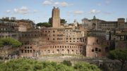 trajans-market-oldest-shopping-center_1