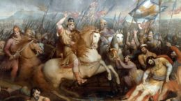 12-facts-battle-of-hastings