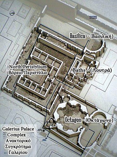 3d-animation-palace-complex-galerius_1