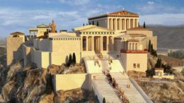 animation-greek-acropolises-athens-syracuse_3