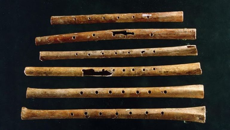 an overview of the oldest known musical instrument 18 responses to five ancient musical instruments from five ancient musical instruments from ireland | irish archaeology the oldest known wooden pipes.
