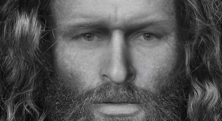 reconstruction-face-pictish-murder-victim_1