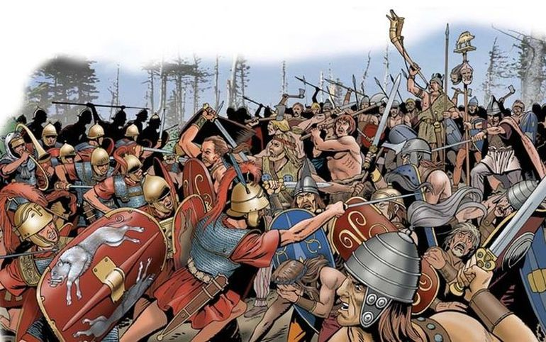 15-facts-gallic-wars-part-i_1