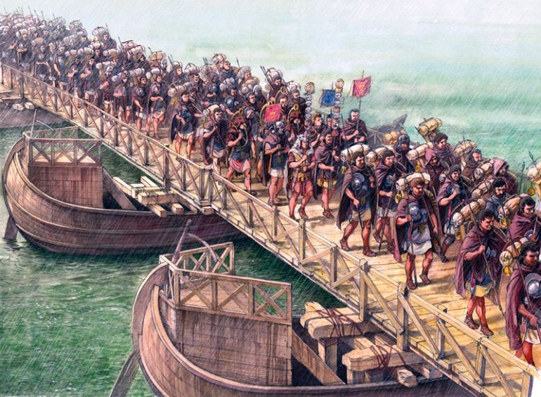 15-facts-gallic-wars-part-i_6