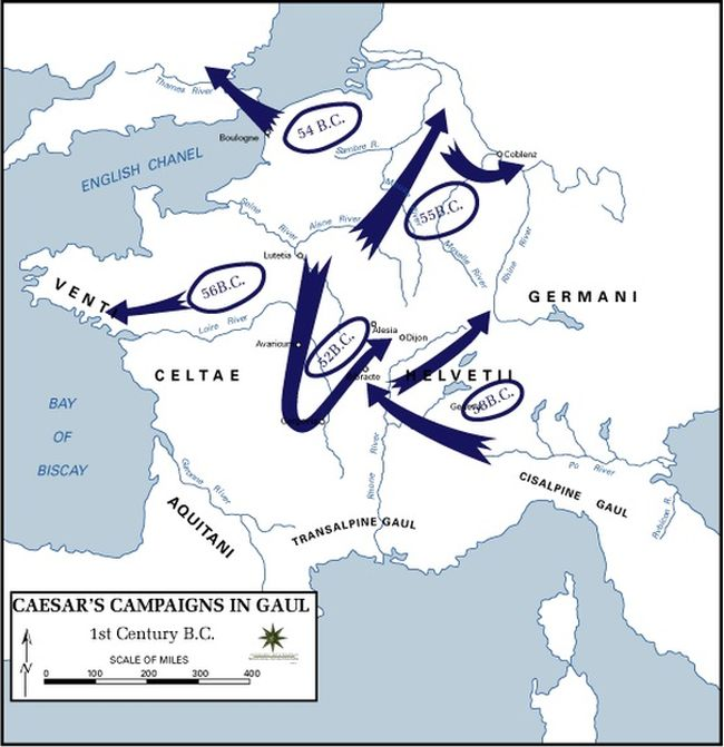 15-facts-gallic-wars-part-i_7