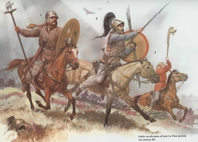 15-facts-gallic-wars-part-i_8