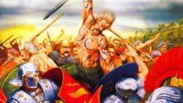 15-facts-gallic-wars-part-ii