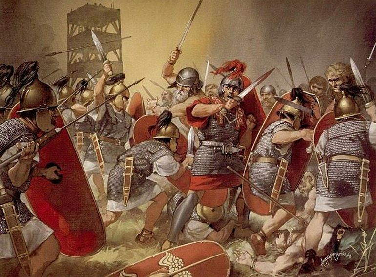 15-facts-gallic-wars-part-ii_1