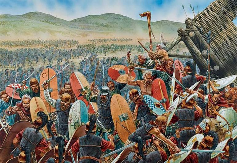 15-facts-gallic-wars-part-ii_4