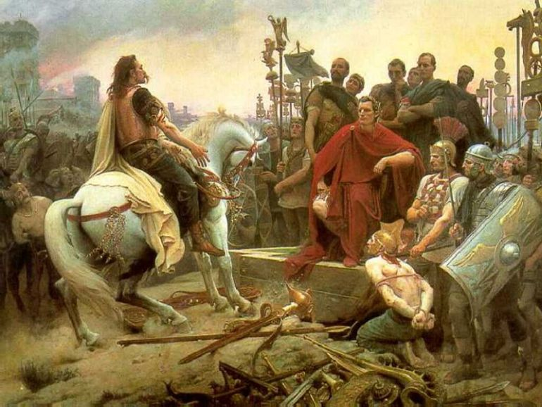 15-facts-gallic-wars-part-ii_7