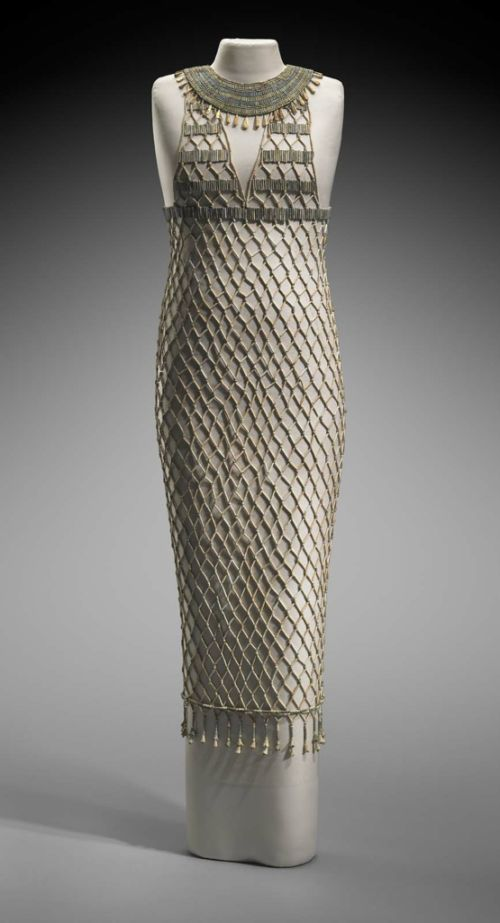 bead-net-dresses-ancient-egypt_2
