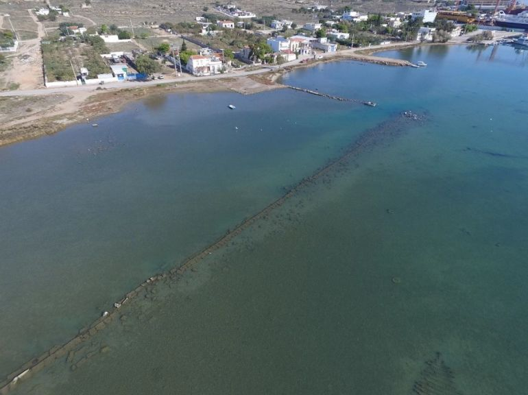 greek-harbor-salamis-discovered_2