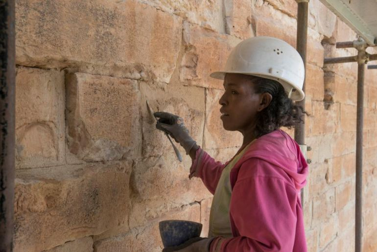 restoration-great-temple-ethiopia-sabaeans_4