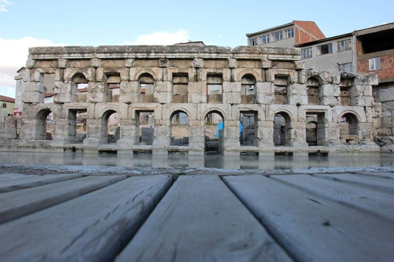 roman-basilica-therma-turkey-revived_2