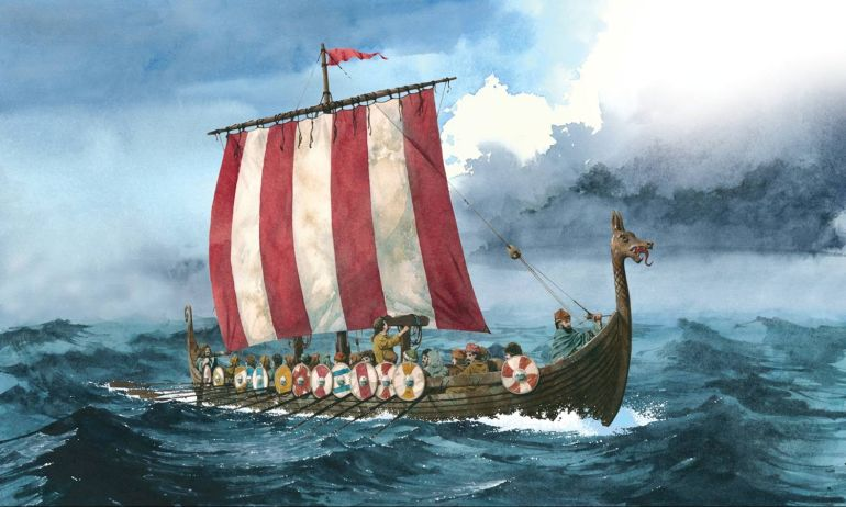 viking-toy-ship-norway_3