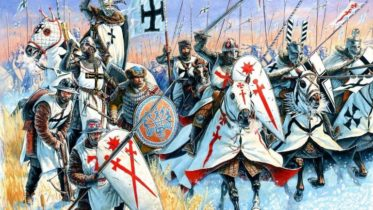 10-interesting-facts-teutonic-knights